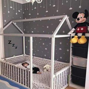 mobiladinfabrica, mobila la comanda, bucatarii la comanda, camera copil, mobila camera copil, mobila living, mobila sufragerie